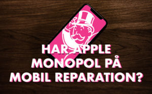 apple-mobil-reparation-monopol