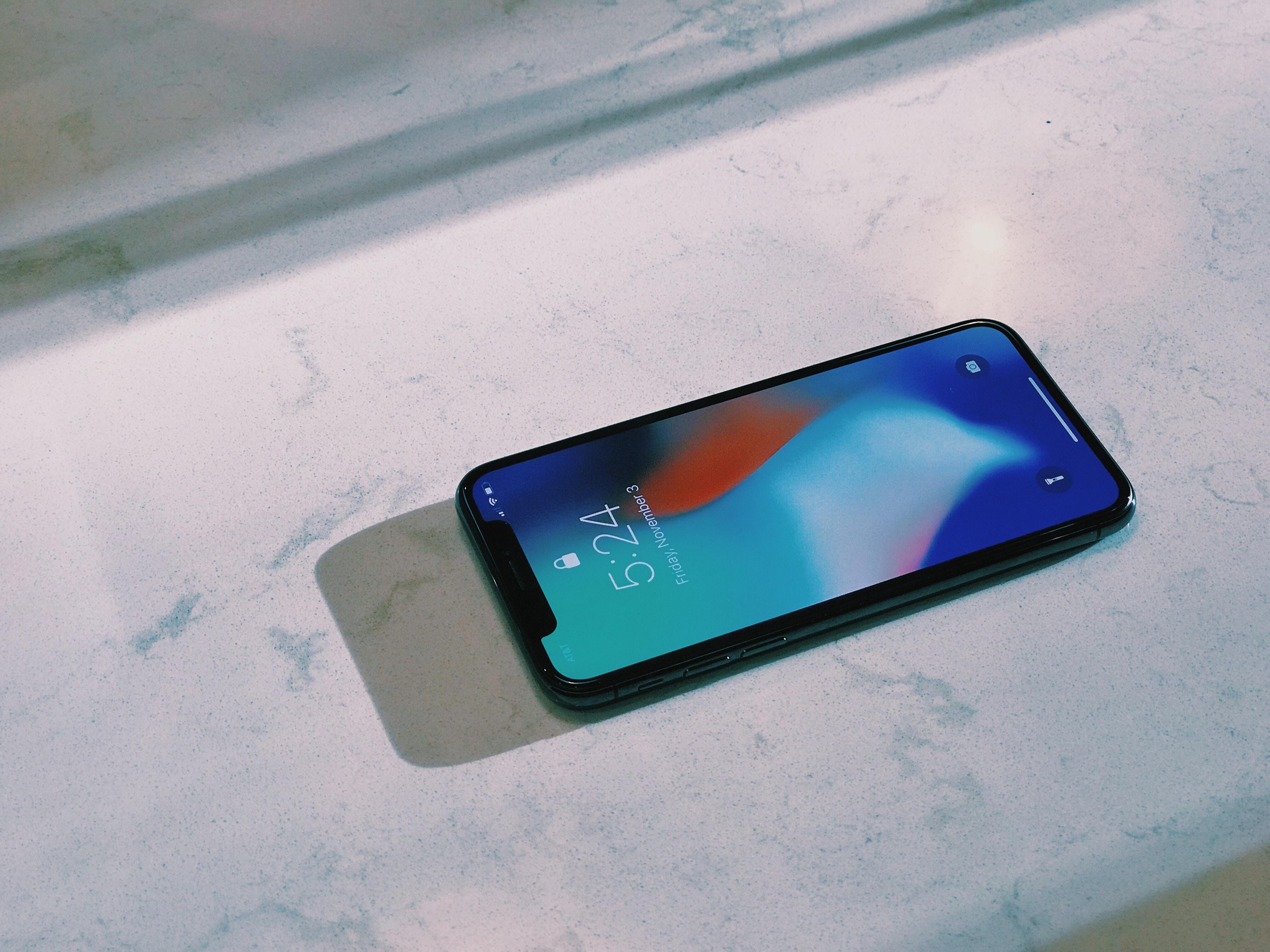 Ødelagt Iphone Forsikring